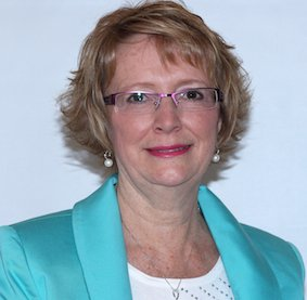 Gail Elliot is a Gerontologist, Dementia Specialist and founder and CEO of DementiAbility Enterprises Inc.