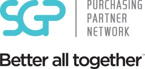 SGP Purchasing Partner Network: Better all together