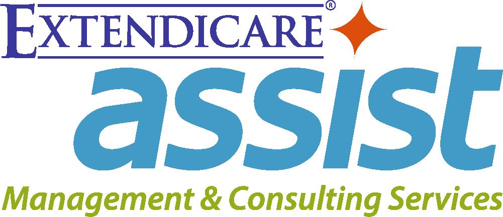 Management Consulting Services : Extendicare management and consulting services
